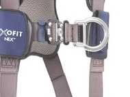 ExoFit NEX Harness