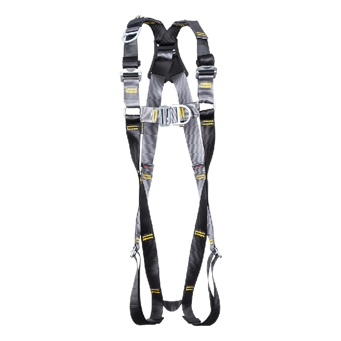 RGH5 HARNESS