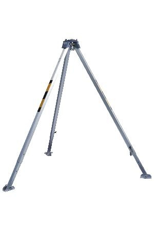 Mobile tripod anchorage system AM100