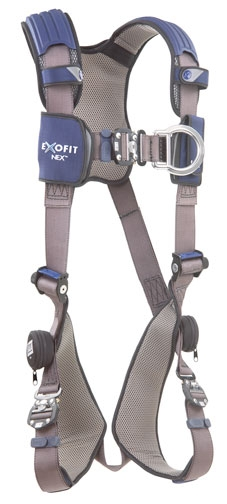 ExoFit NEX™ Full Body Harnesses