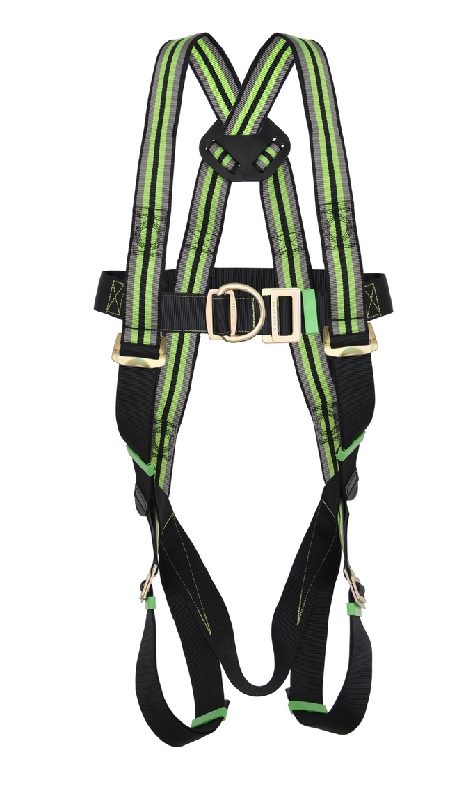 BSH004 Full Body Harness