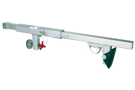 Safety Anchors Dbi Sala Safety Anchors Door Jamb Anchor