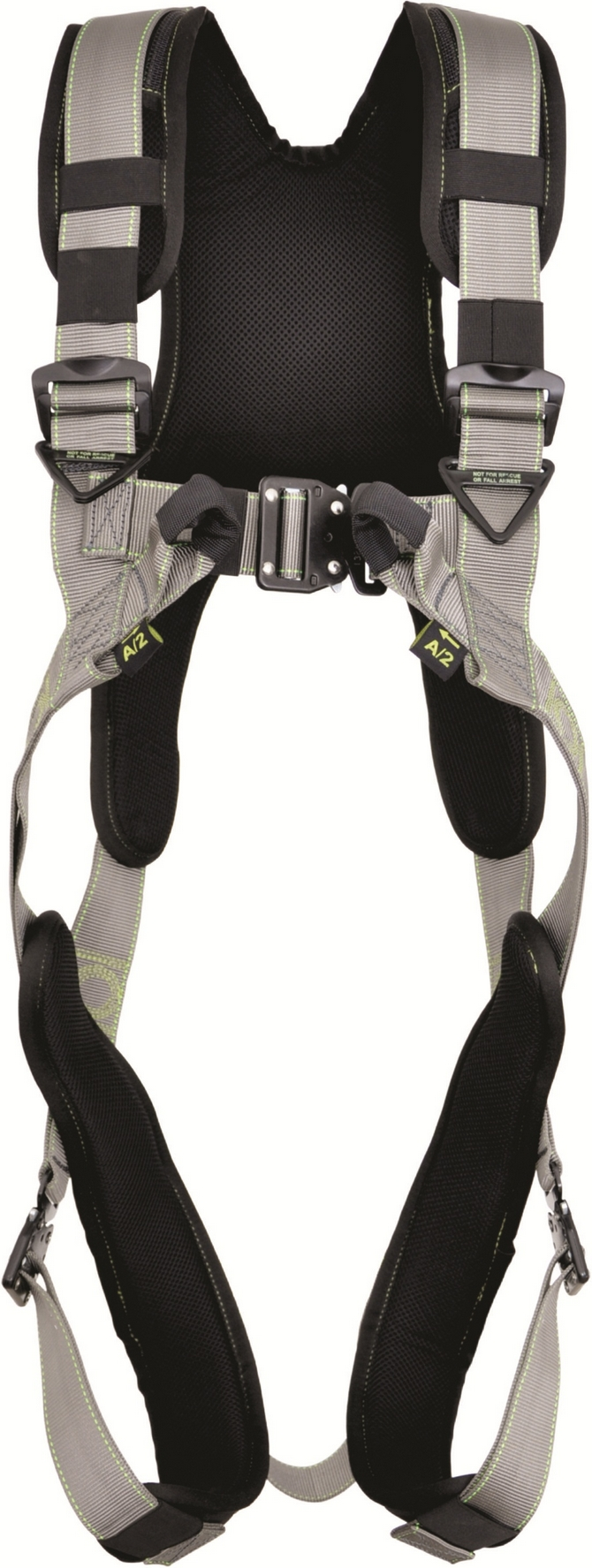 FULL BODY HARNESS FLY'IN 1  BSH009