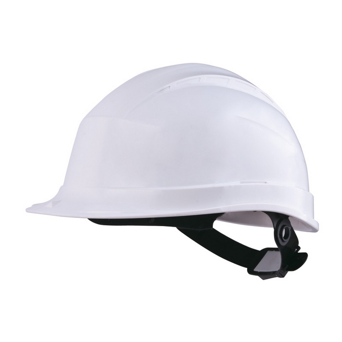 SUPER QUARTZ SAFETY HELMET