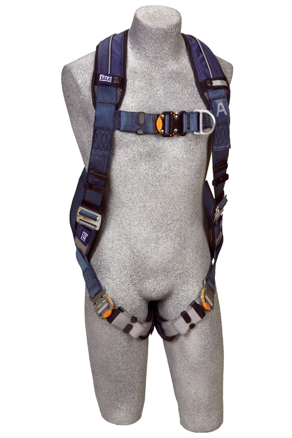 Exofit™ XP Standard Harness