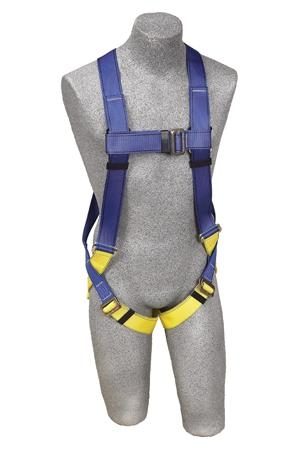 PRO™ Industrial Harnesses