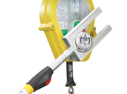 Assisted Rescue Tool  3500100