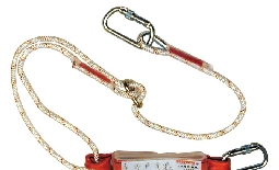 Lanyards and Connectors