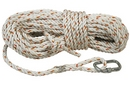 14mm Twisted Rope