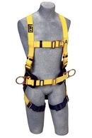 Fall Arrest Harnesses - Delta™ II