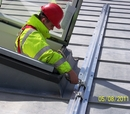 ROOFSAFE™ RAIL SYSTEMS