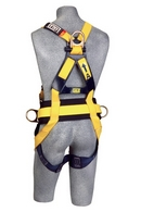 Delta� II Construction Harness